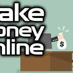 MCB Bank Limited